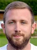 Porträt Marcel Jahn
