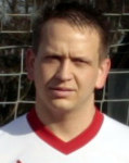 Philipp Kühnlenz