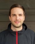 Porträt Lukas Tröbs