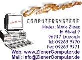 Ziener Computer